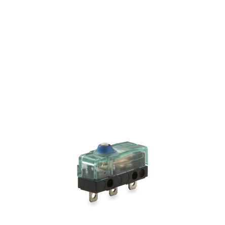V4 snap-action switch S880