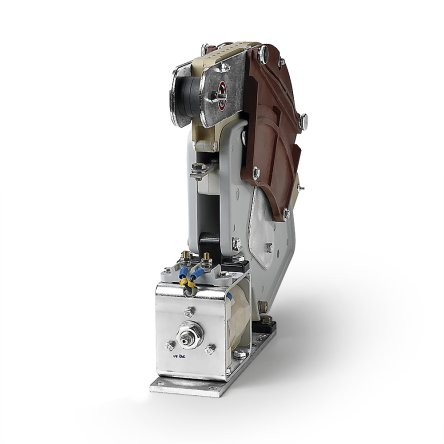 CH1030 – 3 kV contactors