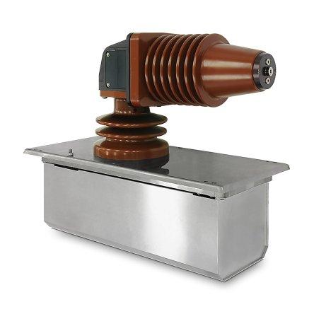 CVB15/08 – AC vacuum circuit breaker