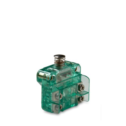 Snap-action switch S804