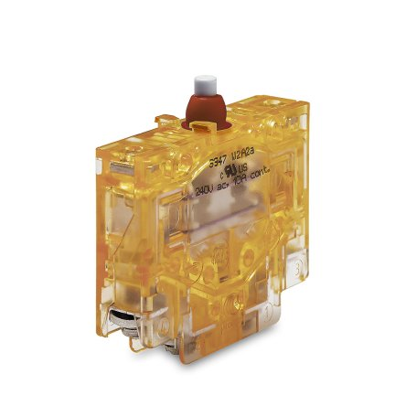 Snap-action switch S947