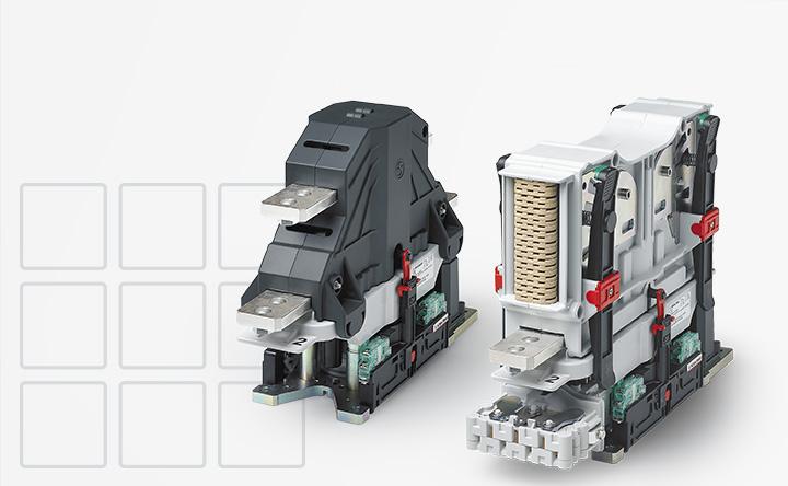 Manual C40-M