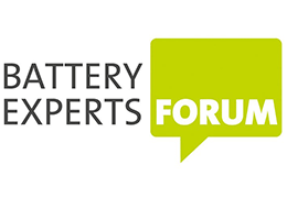 Battery Experts Forum