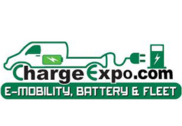 Charge Expo