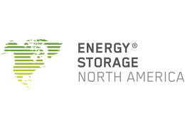 Energy Storage North America