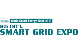 Smart Grid Expo