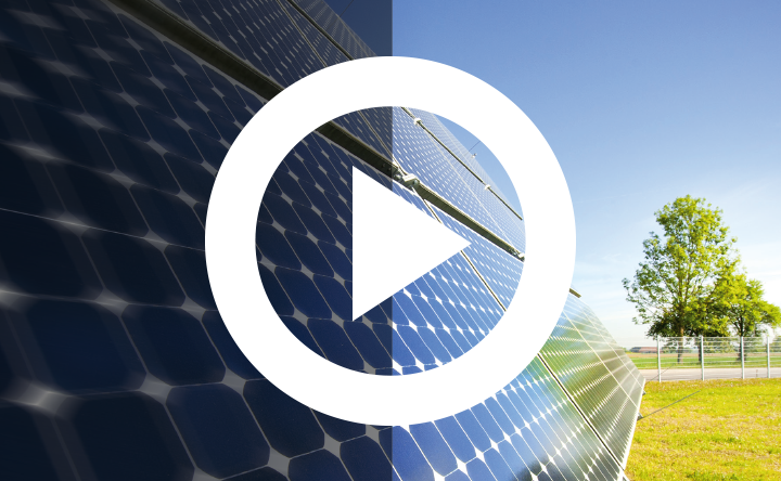 News - Video Renewable Energy